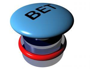 Pilih kasino online
